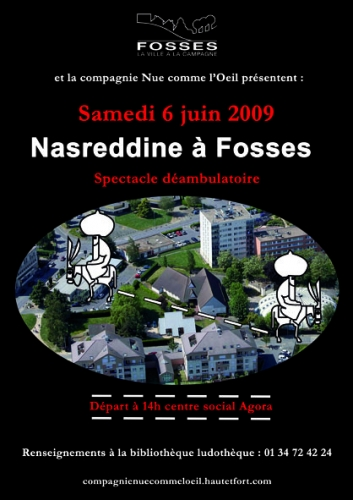 Affiche A3 spectacle Nasreddine.jpg